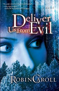 Caroll-DeliverUsFromEvil