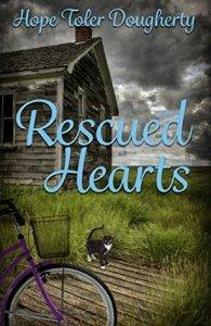Dougherty-RescuedHearts
