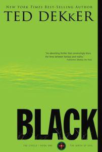 Dekker-Black