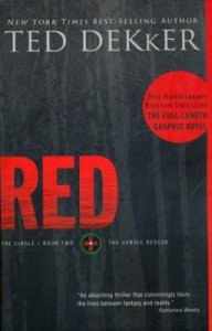 Dekker-Red