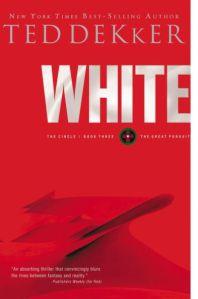 Dekker-White