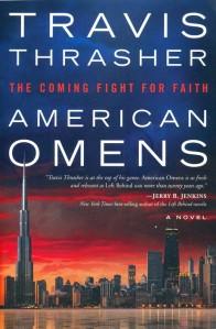 Thrasher-AmericanOmens