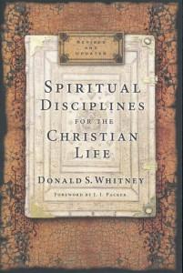 Whitney-SpiritualDisciplines