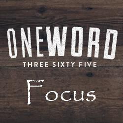 OneWord2020